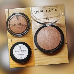 Beachfront Hermosa Bronzer BOGO SALE